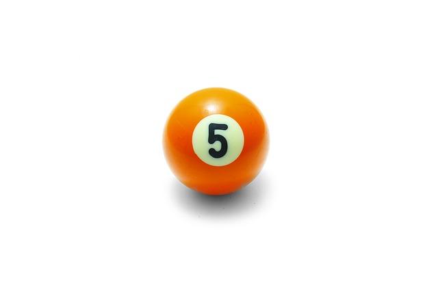 ball-1392595_640.jpg