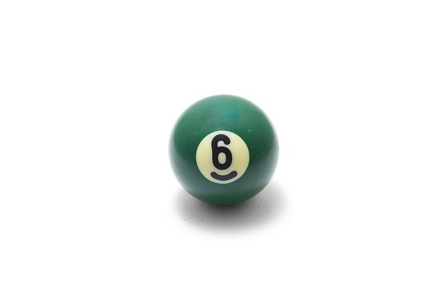 ball-1392598_640.jpg
