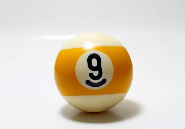 ball-2166965_640.jpg