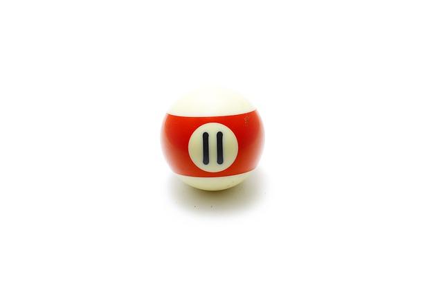 ball-1392592_640.jpg