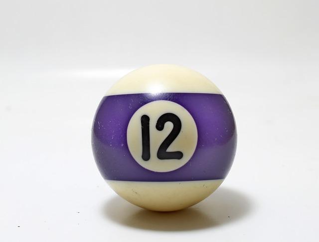 ball-2166966_640.jpg
