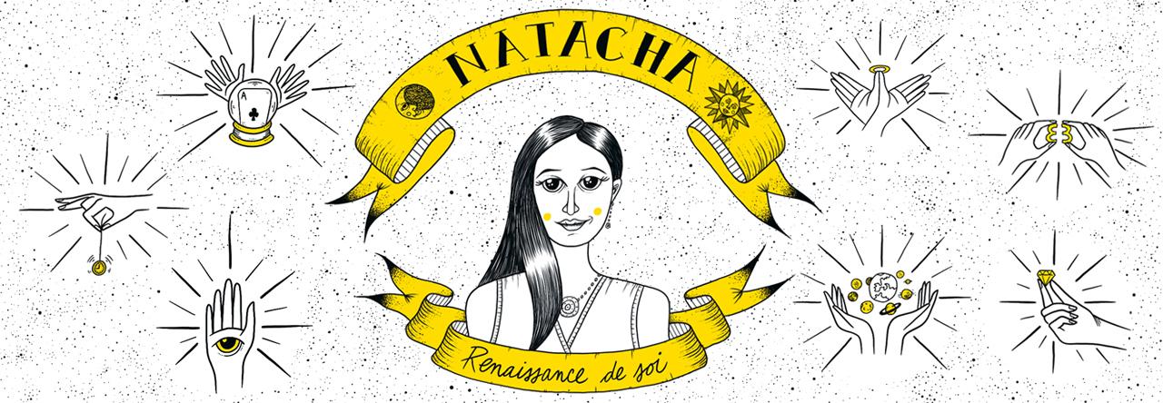 Natacha Renaissance