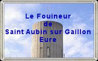 le-fouineur-de-saint-aubin