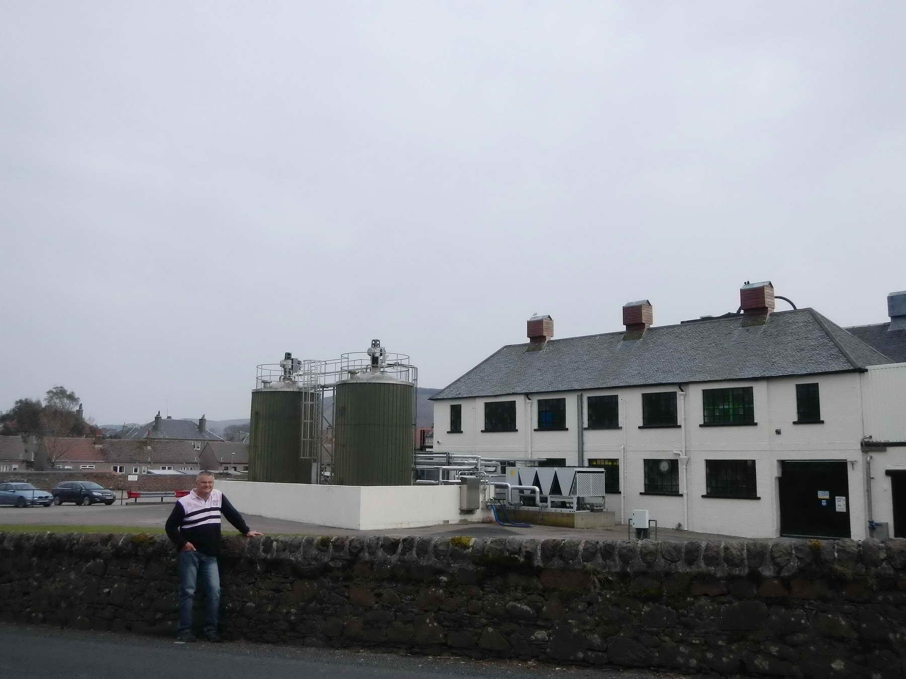 https://static.blog4ever.com/2014/01/761430/Meadowburn--Burnside-distilleries-03.jpg