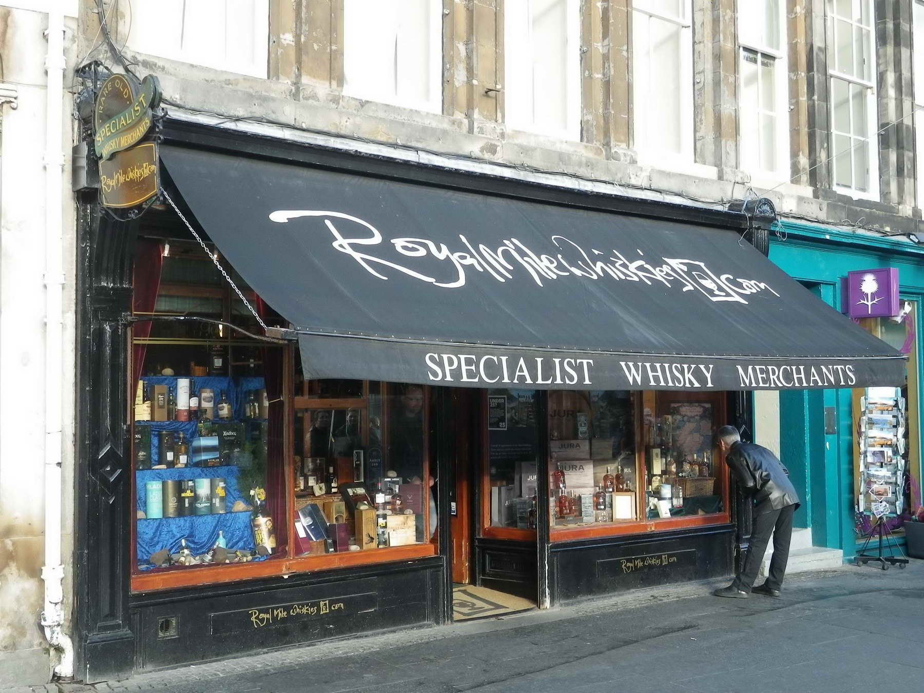https://static.blog4ever.com/2014/01/761430/Royal-Mile-whisky.jpg