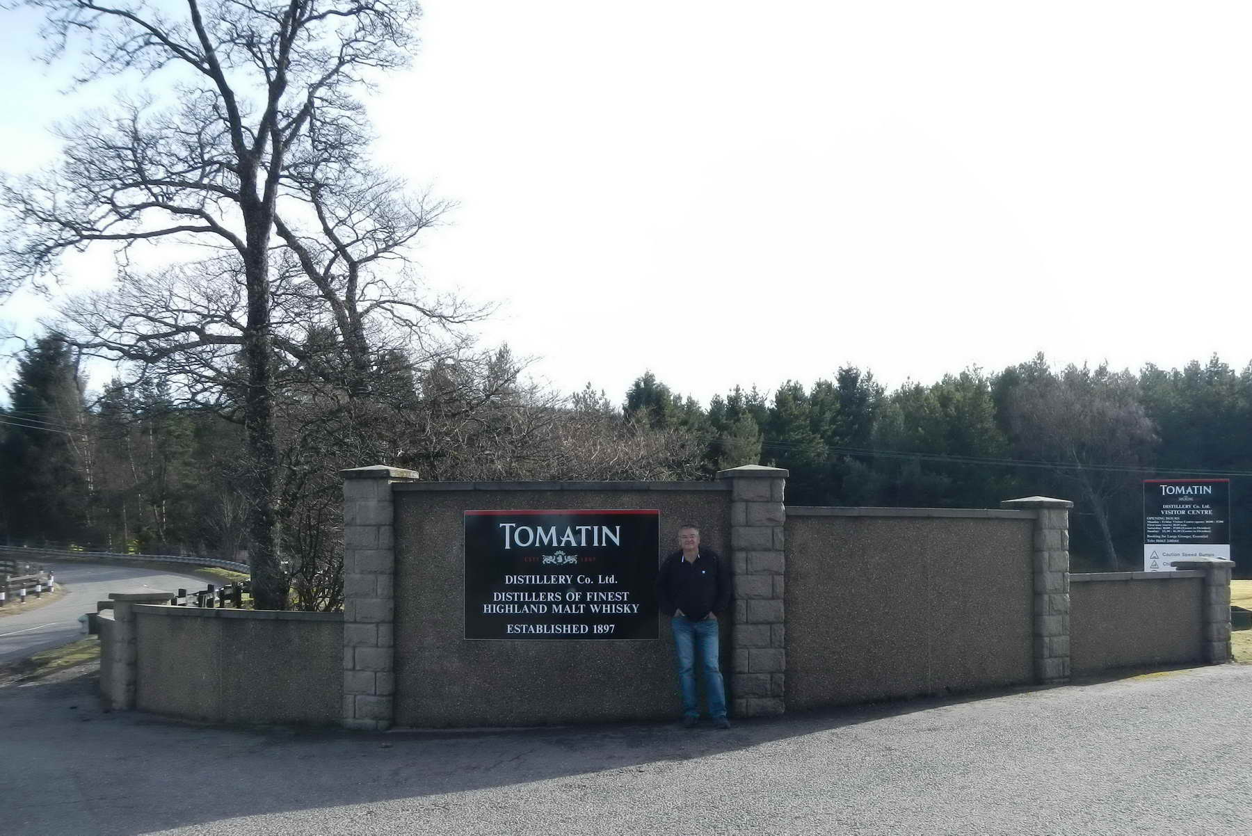 https://static.blog4ever.com/2014/01/761430/Tomatin-01.jpg