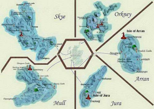 Carte islands.jpg