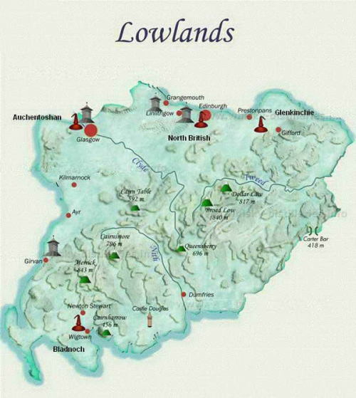 Carte Lowlands.jpg