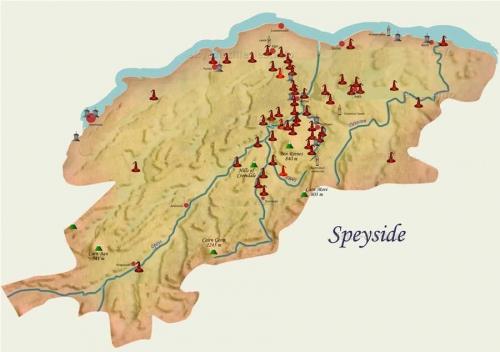 Carte Speyside.jpg