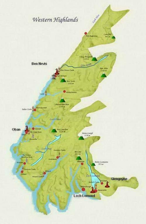 Carte Western Highlands.jpg