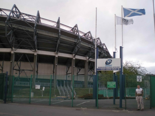 Murrayfield 6929.jpg