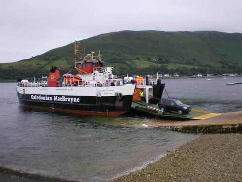 Ferry Arran Campbeltown.jpg