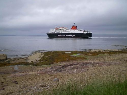 Ferry 01.jpg