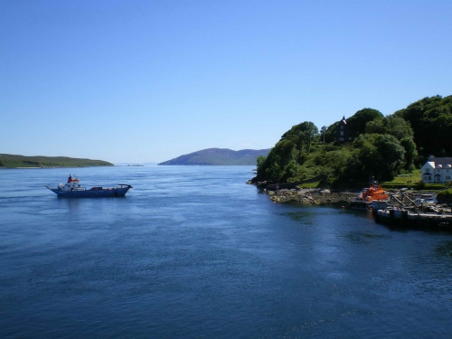 Ferry Jura.jpg