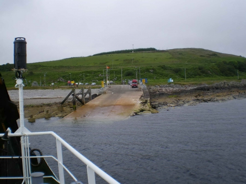 Ferry Campbeltown.jpg