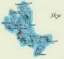 Carte Skye.jpg
