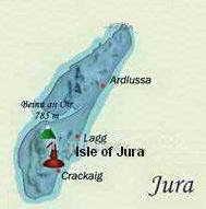 Carte Jura.jpg