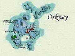 Carte Orkney 02.jpg