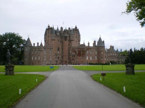 Scone palace 0002.jpg