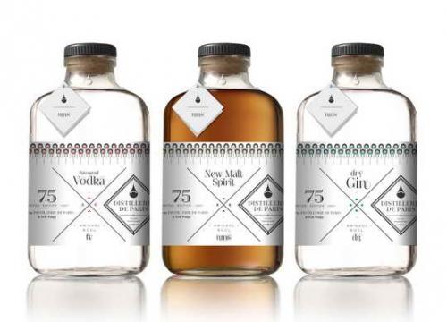 micro distillerie 1.jpg