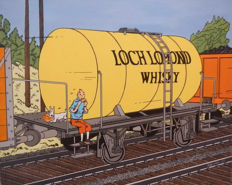 Tintin tableau 5_redimensionner.jpg