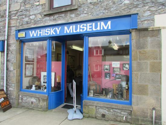 https://static.blog4ever.com/2014/01/761430/whisky-museum.jpg