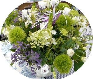 bouquet-bapteme3.jpg