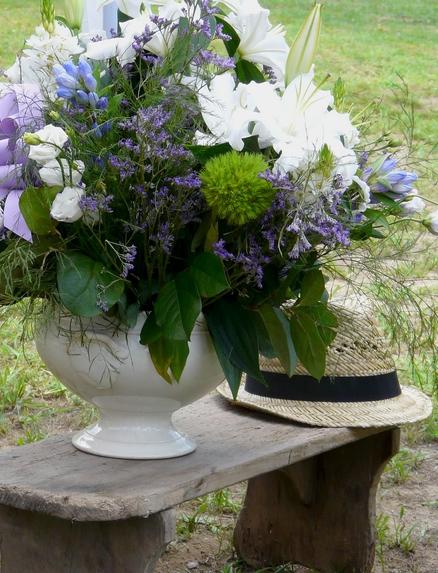 bouquet-banc.jpg