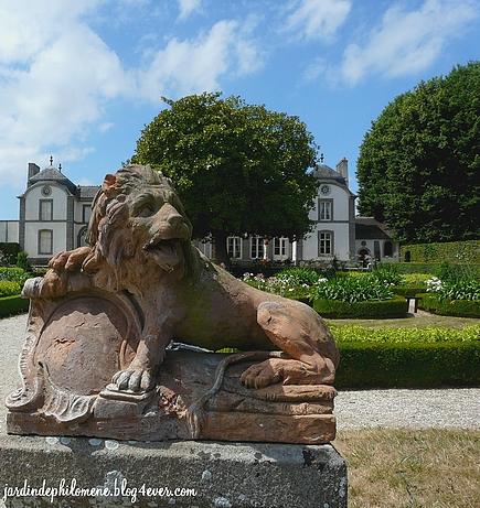lion-malouiniere.jpg