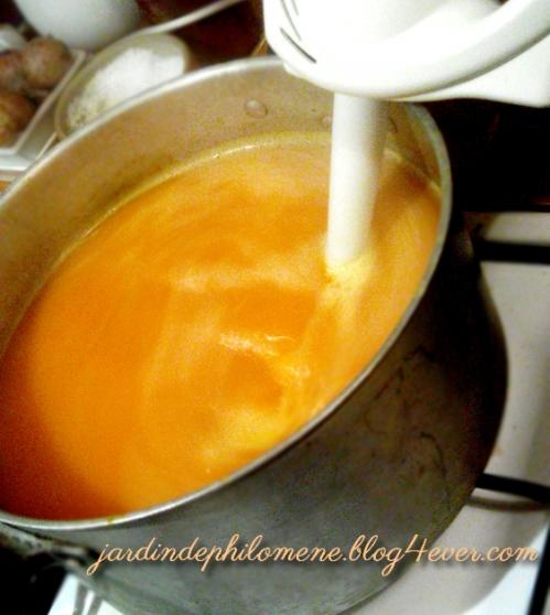 soupe_brrrr.jpg