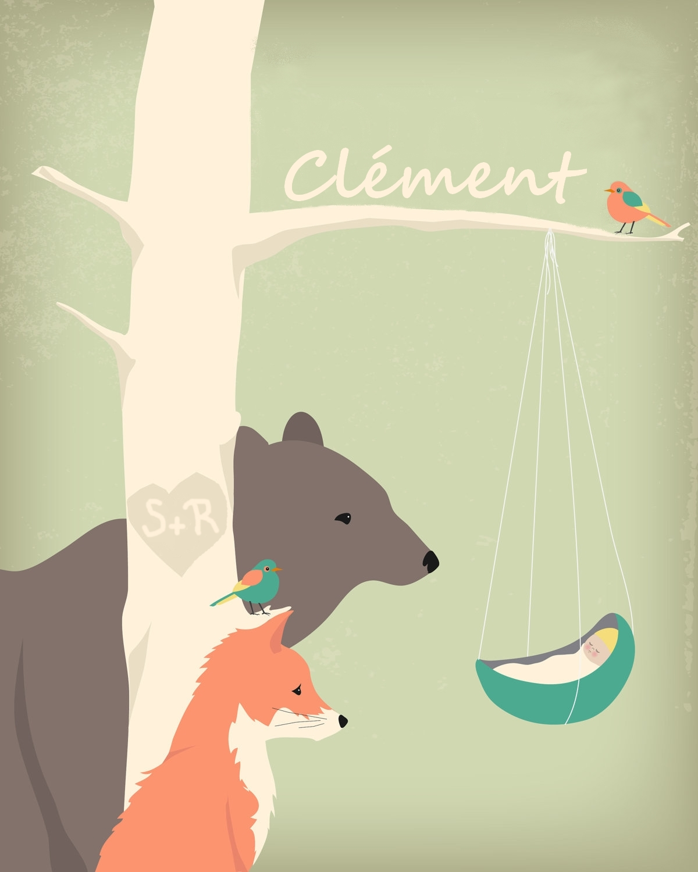 carte-ours-renard-arbre_michou.jpg