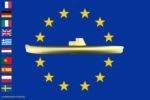 logo_la-marsouinade[1].jpg