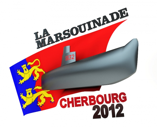 MARSOUINADE CHERBOURG2012.jpg