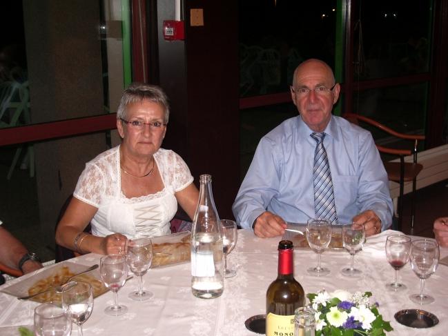 Serge et Monique PANIS Marsouinade Lorient 2010(1).JPG