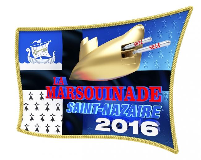 MARSOUINADE SAINT NAZAIRE 2016.jpg