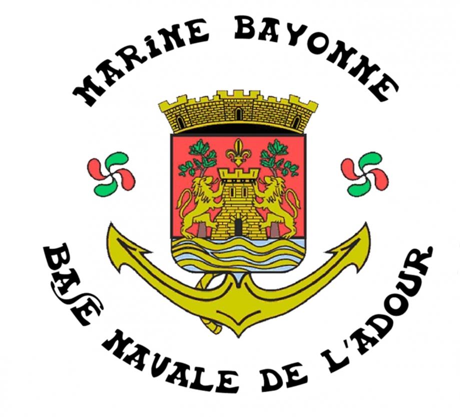 LOGO BNA Choeur des marins.jpg