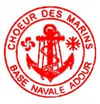TAMPON Chœu des marins.jpg