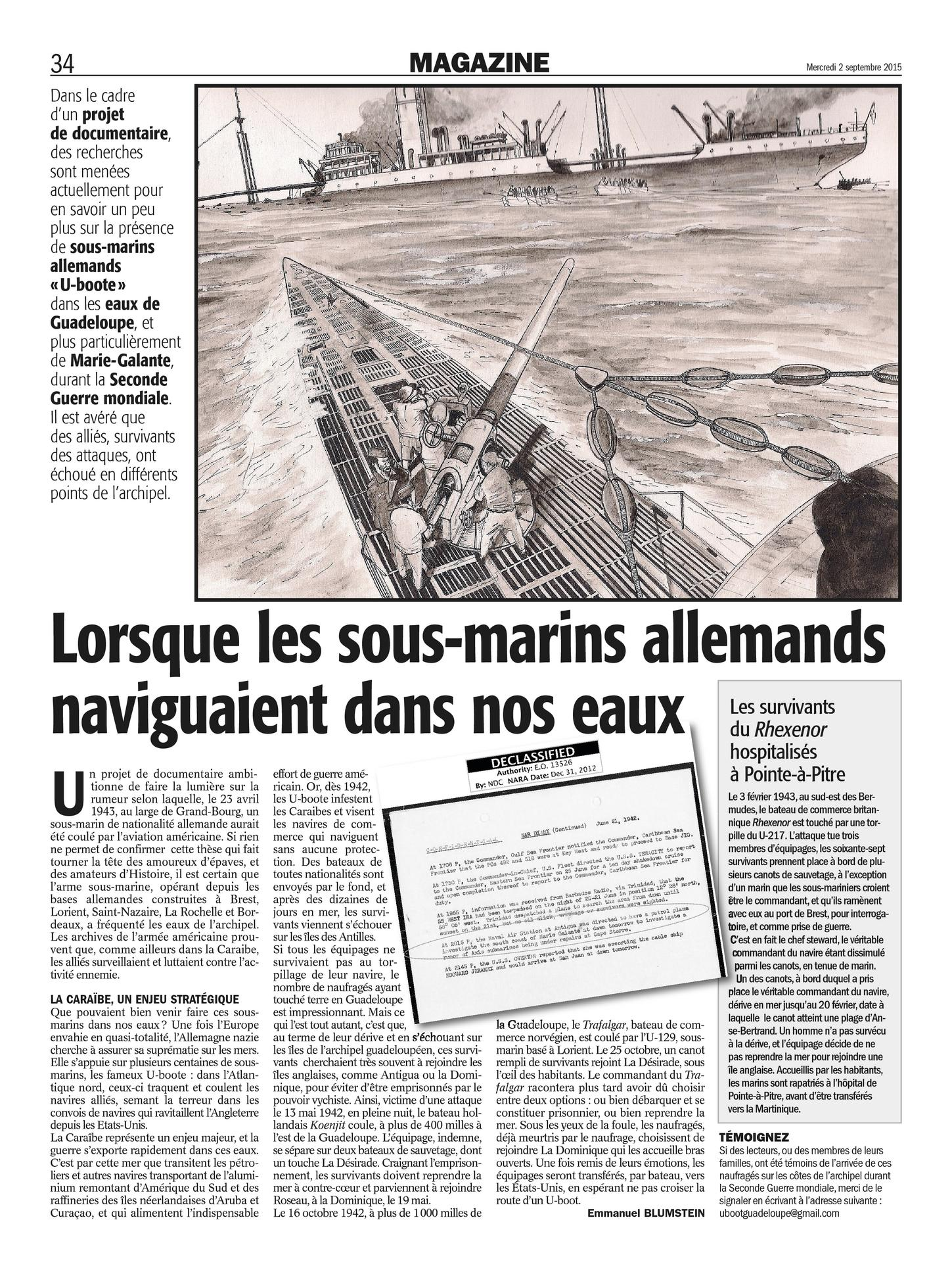 ARTICLE NAUFRAGS FRANCE-ANTILLES.jpg