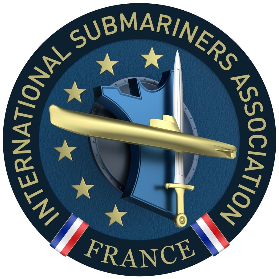 ISA_France_Logo3.jpg