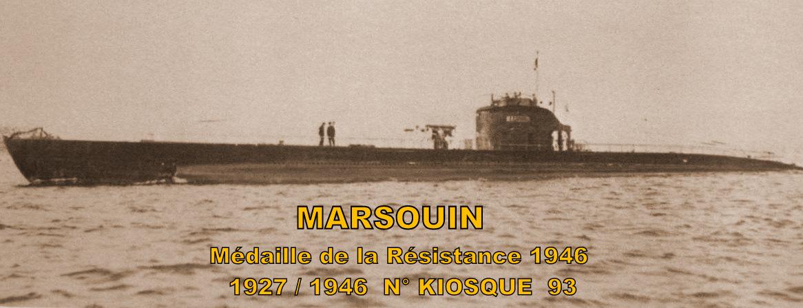 (1) SM MARSOUIN.jpg