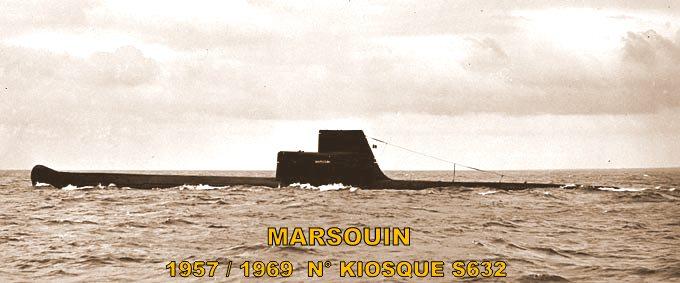 (2) SM MARSOUIN.jpg