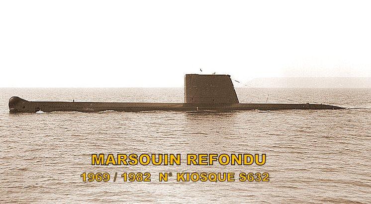 (3) SM MARSOUIN.jpg
