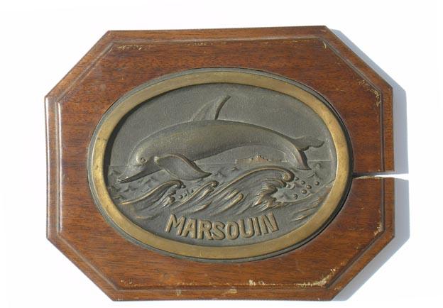 Tape de bouche du Marsouin 1927-1946 photo Yvon Jeunehomme .jpg