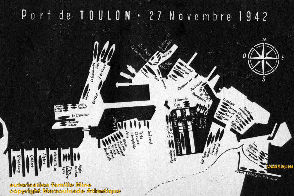 Port de Toulon 27 novembre 1942.jpg