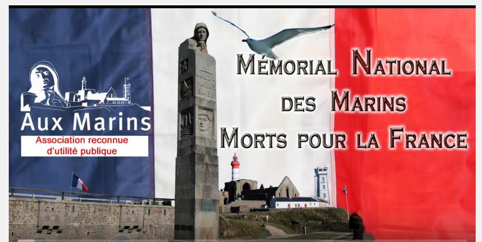 Capture mémorial marins.JPG