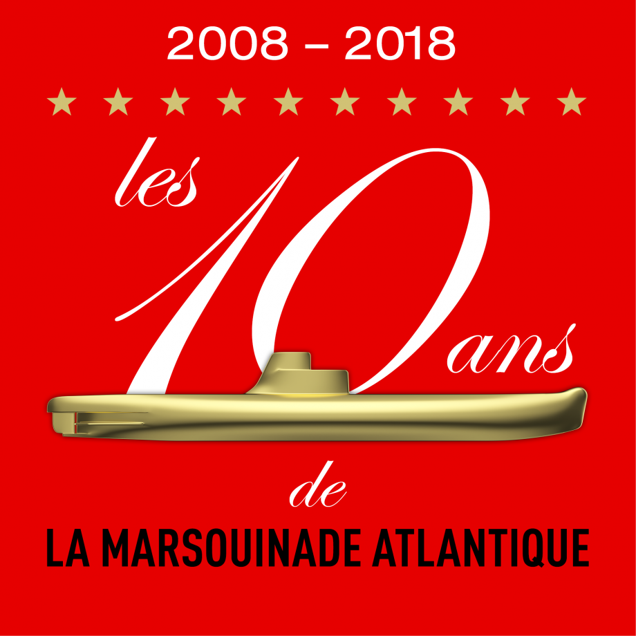 Marsouinade_10ans.png