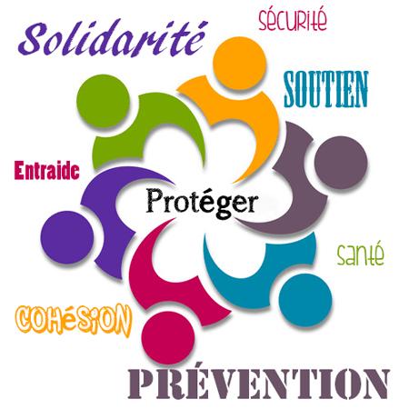 Solidarité 3.png