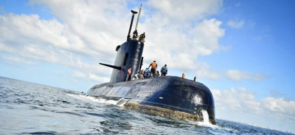 Sous marin argentin disparu chaque heure compte.JPEG.jpg