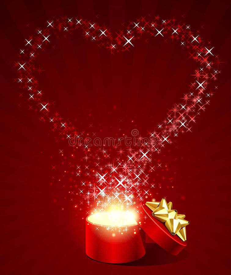 Un coeur d'étoile pour ANGELIQUE.JPEG