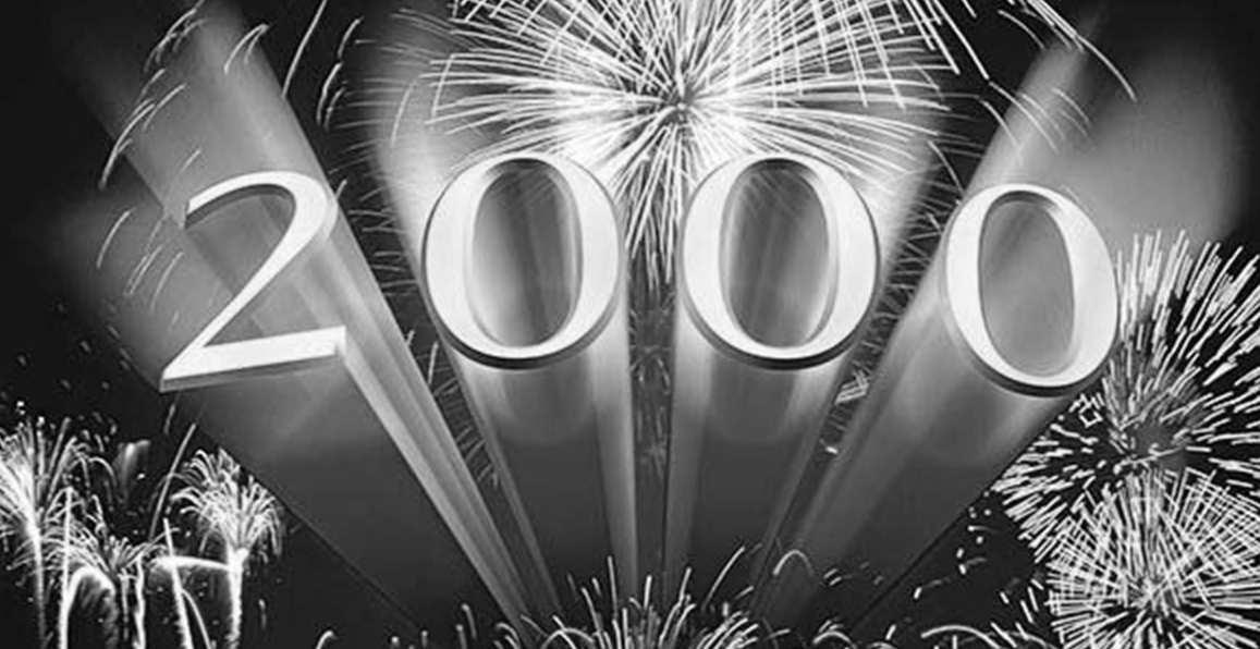 2000A.jpeg